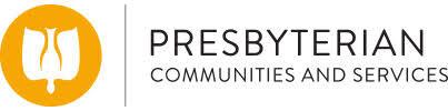 Presbyterian Communities & Services