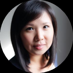 Gloria Park, PhD